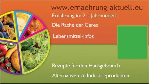 www.ernaehrung-aktuell.eu